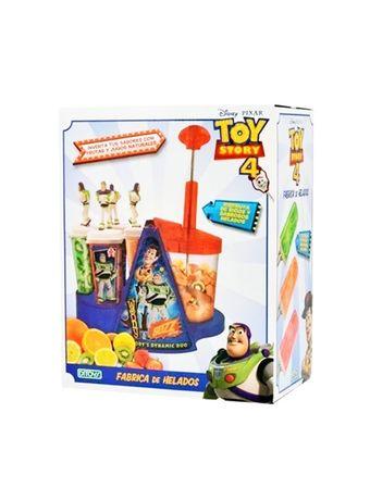 Heladerita-Toy-Story-Cerrada