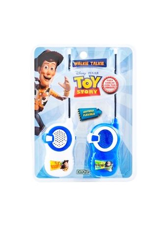 Walkie-Talkie-Toy-Story