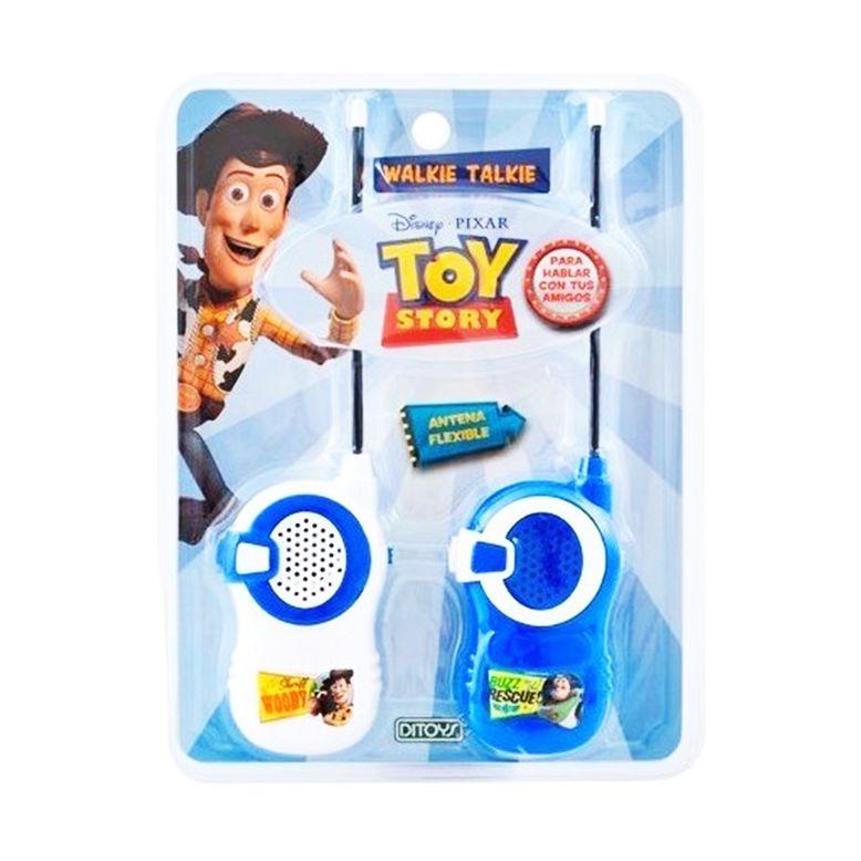 Walkie-Talkie-Toy-Story