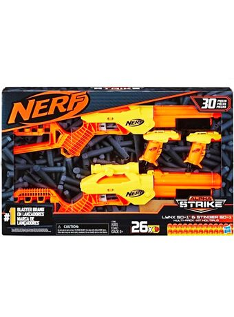 E7580-NERF-CAJA