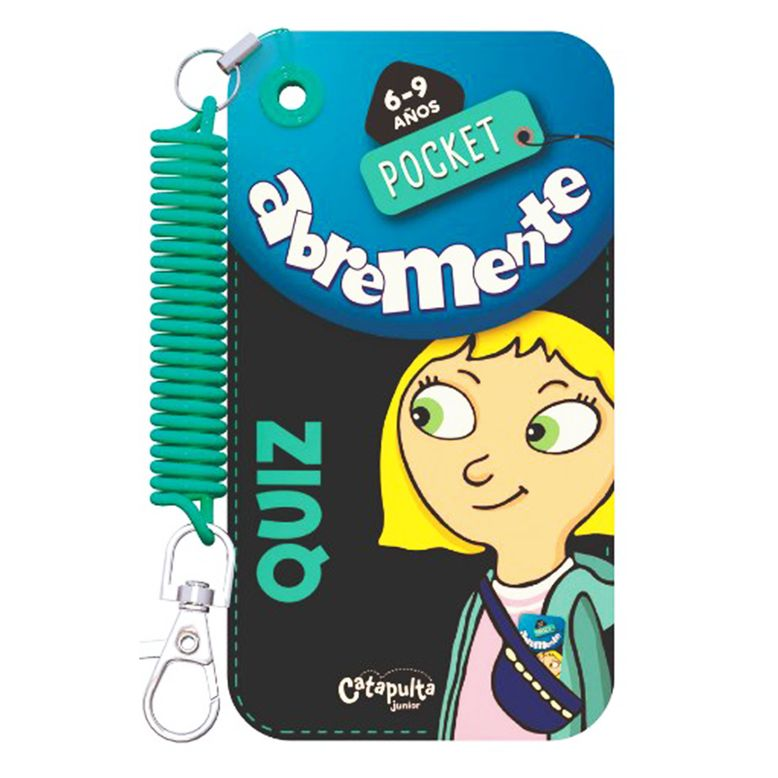 90717-ABREMENTE-QUIZ