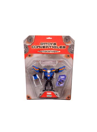 1155-Transformer-Azul-Cerrado