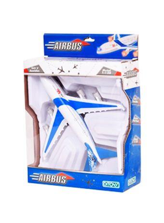 2004-avion-ditoys-azul