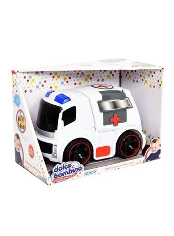 1809-Camiones-Ambulancia-Ditoys