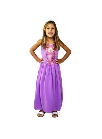 Cad-8252-Disfraz-Rapunzel