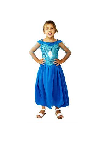 Cad-8222-Disfraz-Elsa-