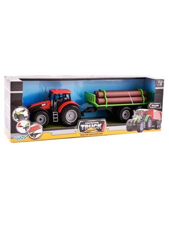 2246-Construction-Truck