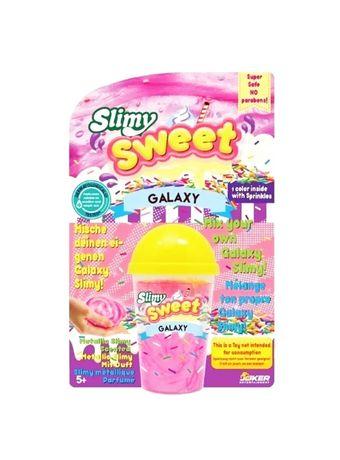 33463-Slimy-Galaxy