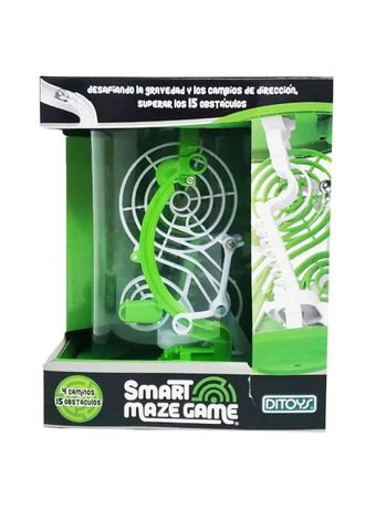 2340-Maze-Game-Ditoys