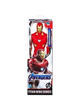 E3309-Muñecos-Avengers