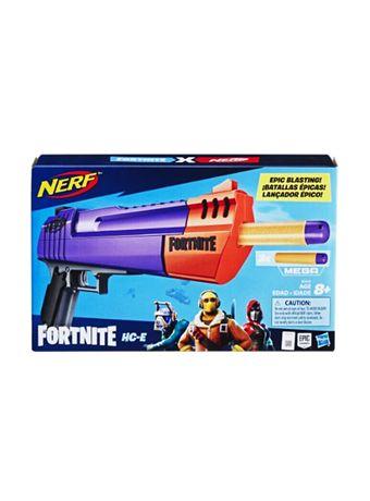 E7515-Nerf-Fortnite