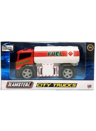 14008-Camiones-Teamsterz