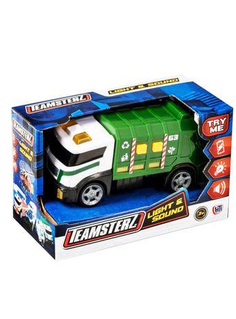 14082-Camion-Basura-Teamsterz