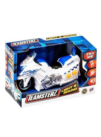 14084-Moto-Teamsterz