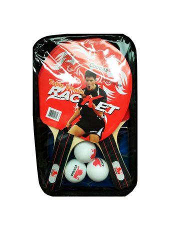 TT9302-Paletas-Ping-Pong