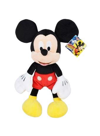 26780-Peluche-Mickey