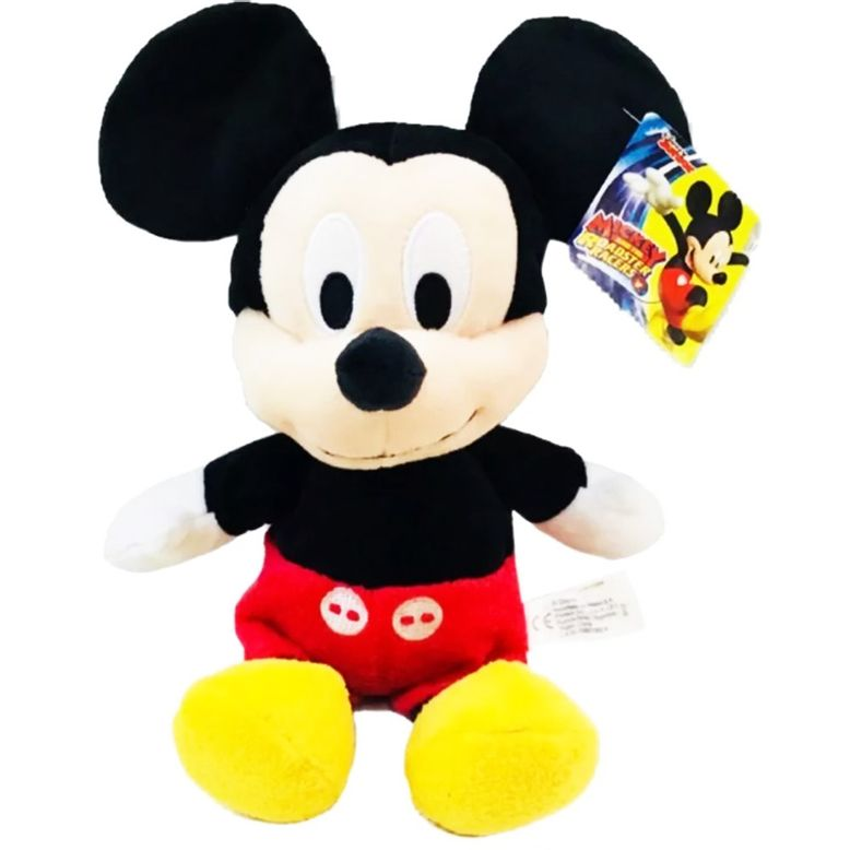 26825-Peluche-Mickey