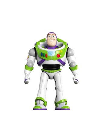 5613-Toy-Story-Buzz