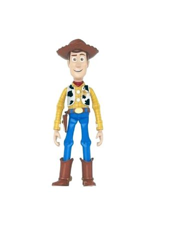 5614-Toy-Story-Woody