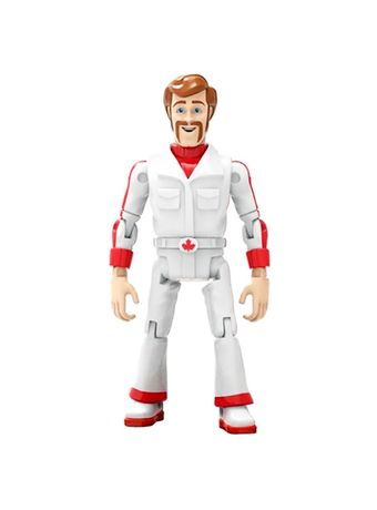 5615-Toy-Story-Duke