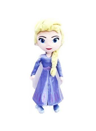 Elsa-Peluche-Frozen-8512