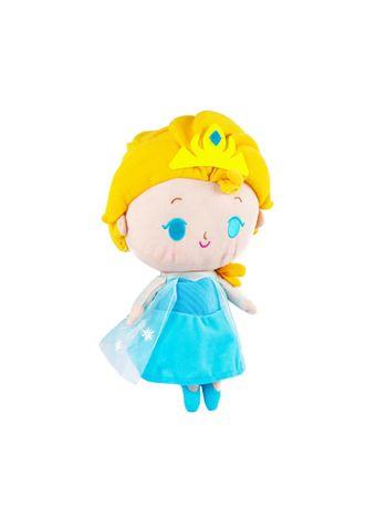 Frozen-Elsa-8504