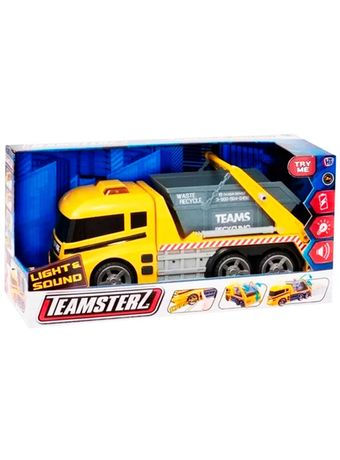 14048-Camion-Teamsterz