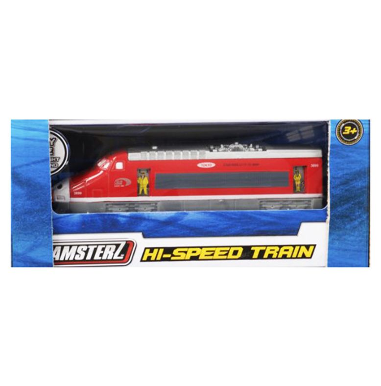 14054-Tren-Teamsterz