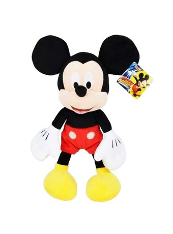Mickey-Peluche-26735