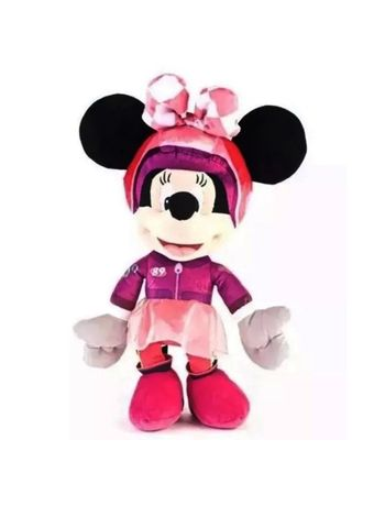 26903-Minnie