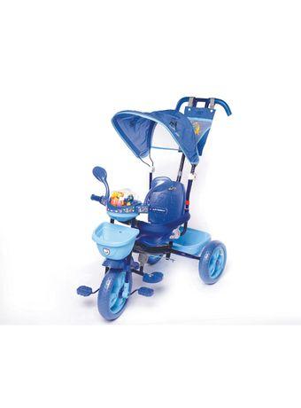 7060-azul