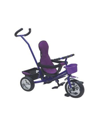 7073-violeta