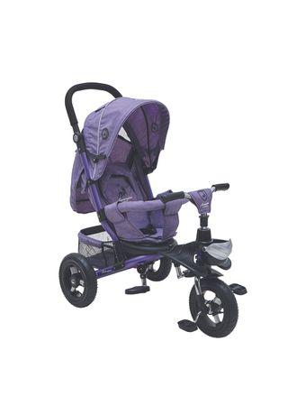 7079-violeta