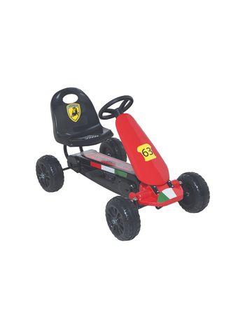 7550-negro-y-rojo