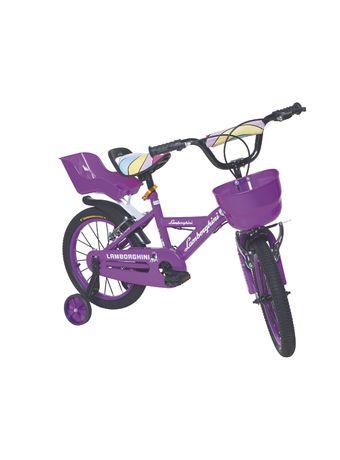 7115-violeta--2-