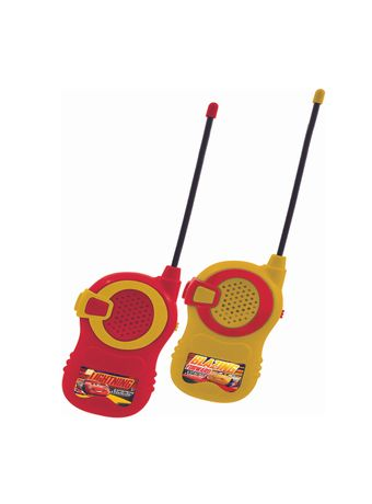 2358-Walkie-Cars-producto