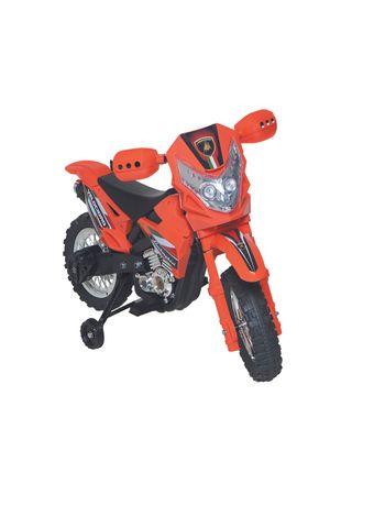 7278-lambor-naranja