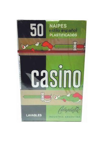 naipes-x-50-verde