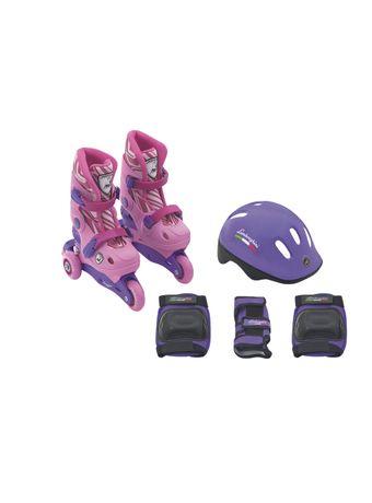 rosa-violeta