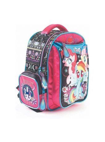 mochila-my-little-pony-espalda-glitter-12-D_NQ_NP_724102-MLA41498850210_042020-F