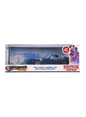 31110-HollywoodRides-StrangerThings-124-Billys1979ChevyCamaroZ28-Package-01