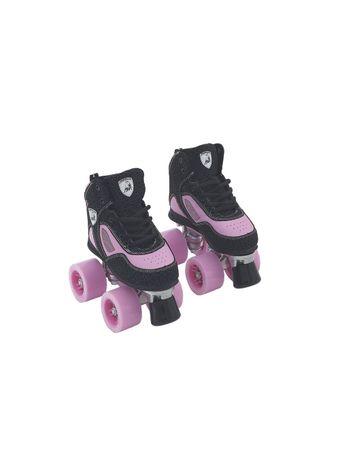negro-y-rosa