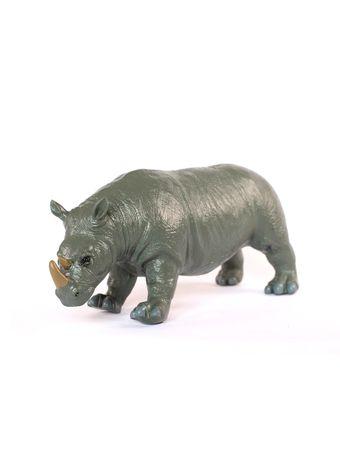 31823-rinoceronte