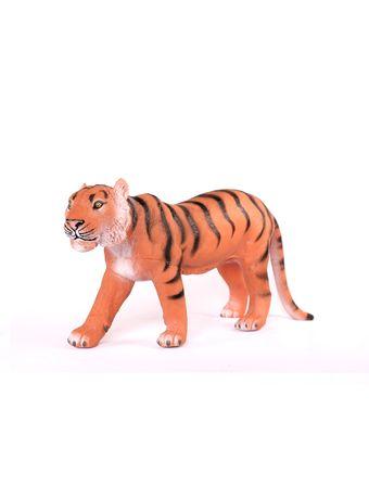 31823-tigre
