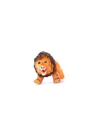 31828-leon