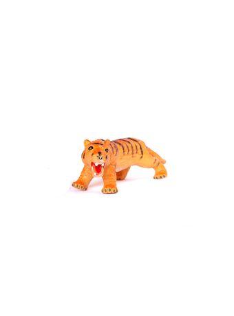 31828-tigre