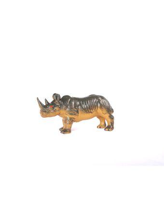 31828-rinoceronte