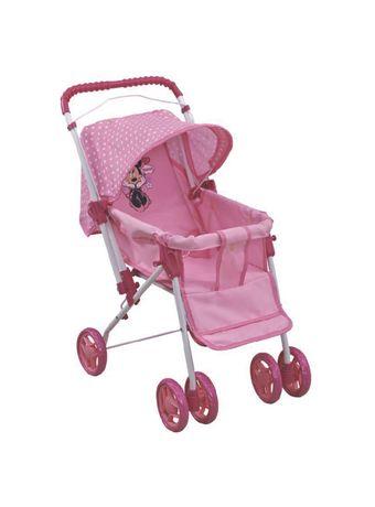 7429-Pink-Minnie-Stamp