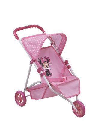 7437-Pink-Minnie-Stamp