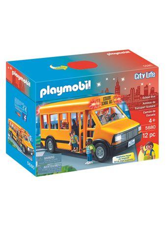 School-Bus-5680-AA